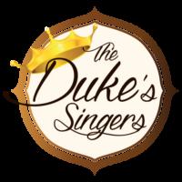 The Duke's Singers